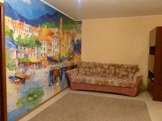 Снять квартиру в Челябинске без посредников Аренда