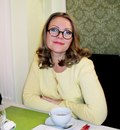 Светлана Макароваестьмакарова фото #35