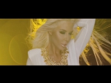Edward Maya feat Andrea - Unifersal love