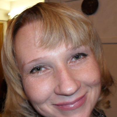 Мери Αлексеева, Лысьва