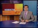 В проекте «Кликни «Мир Белогорья» – скульптуры Сергея Ставрогина из Нового Оскола