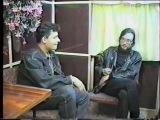 Егор Летов, интервью (1994)