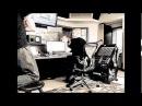 Maxstone - Grey Lines (live studio cut)