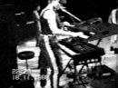 Седая ночь - Ласковый май, Санкт-Петербург, 18.11.1988 г.mpg