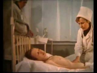 Русские эротические фильмы кастинг студенток как папа