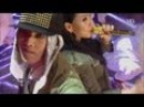 G-DRAGON_0929_SBS Inkigayo_R.O.DFeat. CL 삐딱하게_No.1 of the week