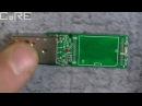 Не определяется флешка. Ремонт флеш карты Fix USB flash drive is not detected