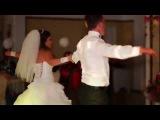 Свадебный танец Safura  Drip Drop