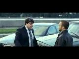 SLOVE - Прямо в сердце (трейлер)