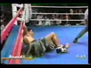 Stan Longinidis vs Dennis Alexio Post Fight Media Coverage