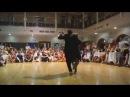 Suzdal Tango Weekend 2014 Суздальские зарисовки