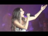Tamta Live @ Pili Axiou 15/10 - Oti eixa oneireutei