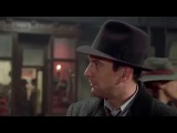 Once Upon a Time in America(1984) -