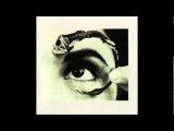 Mr. Bungle - Disco Volante (1995) Full Album