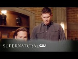Supernatural - 11.05 (Thin Lizzie) [Preview]