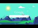 Illustrator Tutorial Flat Design Summer Wallpaper Google Now