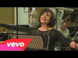 Dame Shirley Bassey - The Making of Hello Like Before