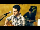 Bruno Mars - Just The Way You Are (Boyce Avenue acoustic/piano cover) on Apple Spotify