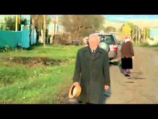 «Мусульмане, которыми гордится Россия» Фильм первый. Опередивший время.Хайдар Мусин