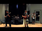 End of Heartache by Killswitch Engage Performed by Kids!