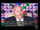 Erbakan'ın Kaddafi'ye Cevabı (TVlerde gösterilmeyen)
