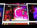 Lab Rats vs. Mighty Med | Opening Credits