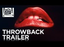 The Rocky Horror Picture Show | TBT Trailer | 20th Century FOX