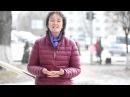 Приглашение на II-й фестиваль практической психологии по семейным отношениям 24.04 - 01.05