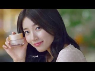 Suzy SONG Знакомство (полная версия)