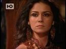 «Клон» - 127 серия - Чарующий танец Жади