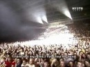 T.A.T.u. St Petersburg full concert (TV Version) subtitled