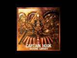 Captain Hook &amp Perfect Stranger - Perfect Hook (Riktam and Bansi Remix)