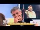 Entrevista Otro Enfoque a Sergio Dalma _Málaga_101 tv