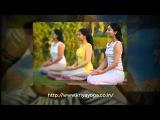 kriya yoga online