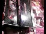 Какие куколки монстр хай есть у нас в магазине^-^
