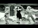 Dorothy Dandridge Nicholas Brothers Chattanooga Choo Choo