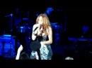 Концерт МакSим в Ижевске. 23.05.2013