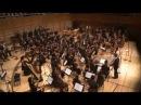 Béla Bartók: Cantata profana Sz 94 | Lucerne Festival 2013 | SWR Vokalensemble