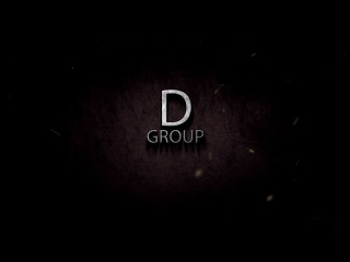 Лига Чемпионов 2015/16 ● Группа D ● Manchester City ● Juventus ● Sevilla ● Borussia Monchengladbach ● Промо & Факты