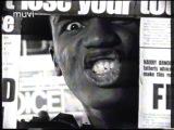 Ahmex - Paparazzi 1994