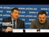 27.02.15 Российские СМИ выигрывают благодаря качеству – военный эксперт