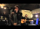 TesseracT April Acoustic Metal Injection Studio Session 1 3
