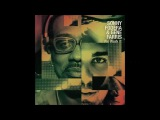 Sonny Fodera &amp Gene Farris - We Work It