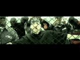 Till I Collapse (Remix) - Eminem Feat. Nate Dogg &amp 50 Cent (Video)