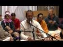 2012 09 06 HG Sarvatma Das Kirtan