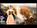 ИВ МОНТАН Под небом Парижа Старый Париж