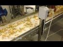 Производство твердой карамели