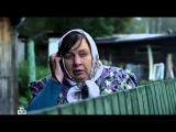 Фильмы! Мертвое сердце 2014 3 часовой детективы фильымы сериалы!