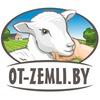 OT-ZEMLI.BY