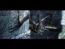 Чужой против Хищника 3